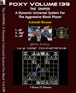 Volume 0139: A Dynamic Universal System for The...Vol 04