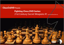 Volume 0058: Combat Chess Volume 1 Ten Lethal Weapons